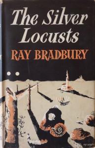 Bradbury_Silver