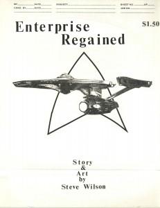 EnterpriseRegained_illos-5
