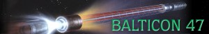b47_banner_1