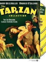 TarzanColl