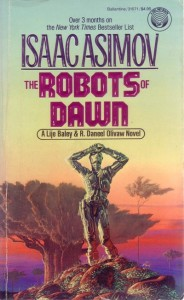robots-of-dawn-isaac-asimov