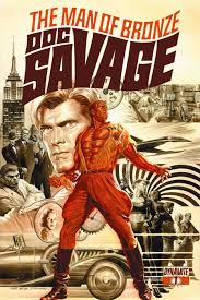 docsavage