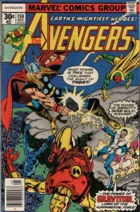 Avengers_Vol_1_159