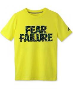 fearfailure