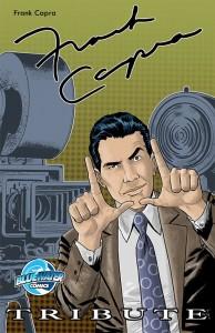 frank-capra-comic-book