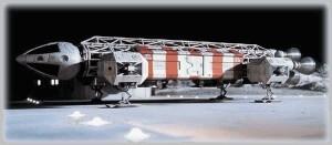 Eagle-1-space-1999-16130594-600-262