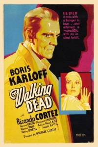 Walking Dead-1936