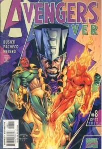 300px-Avengers_Forever_Vol_1_8