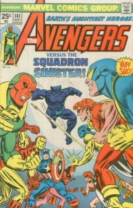 300px-Avengers_Vol_1_141