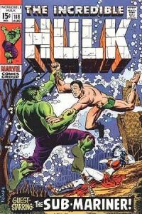 300px-Incredible_Hulk_Vol_1_118