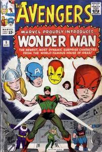 Avengers009