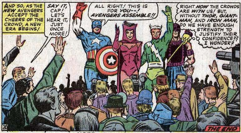 Avengers01630