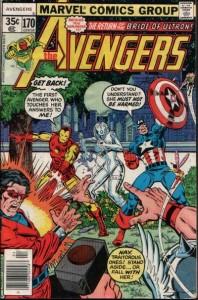 Avengers_Vol_1_170