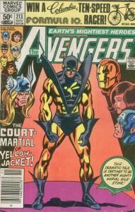 Avengers_Vol_1_213