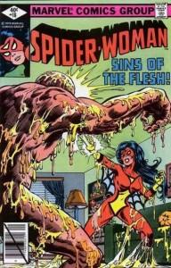 spider-woman-18