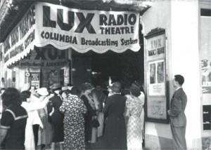 Luxradioexterior